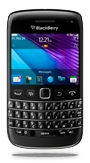 BlackBerry Bold 9790 Specifications