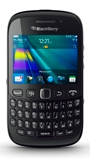 BlackBerry Curve 9220 Specifications