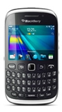 BlackBerry Curve 9320 Specifications