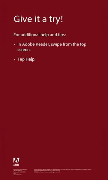 Adobe_Reader_at_BB10_4