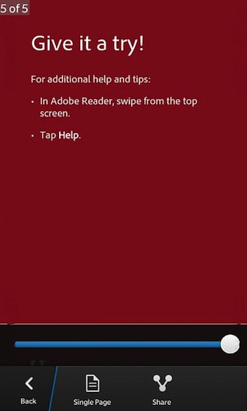 Adobe_Reader_at_BB10_5