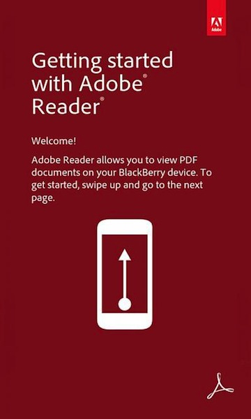 Adober_Reader_at_BB10_1