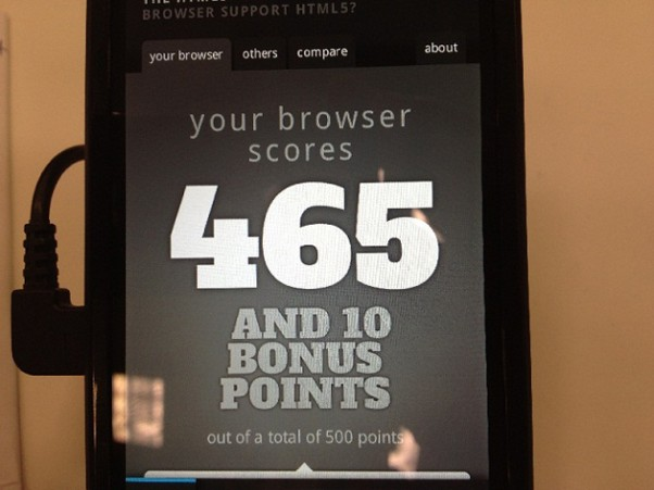 blackberry-10-browser-600x450