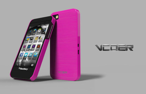 blackberry-10-vcoer-case