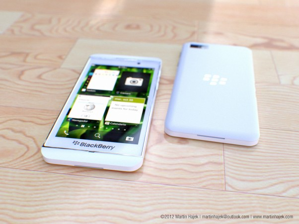 white-blackberry-10-L-Series-600x450