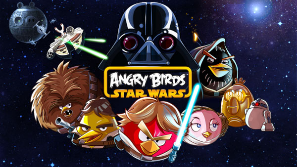 Angry-Birds-Star-Wars-for-BlackBerry-10