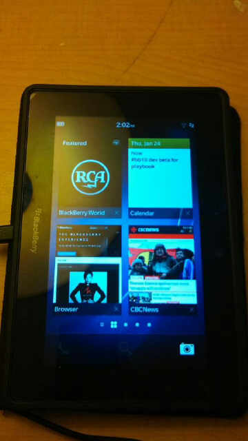 BB10_ON_PlayBook