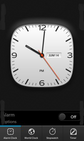 BlackBerry-10-Desktop-Clock-and-Timer