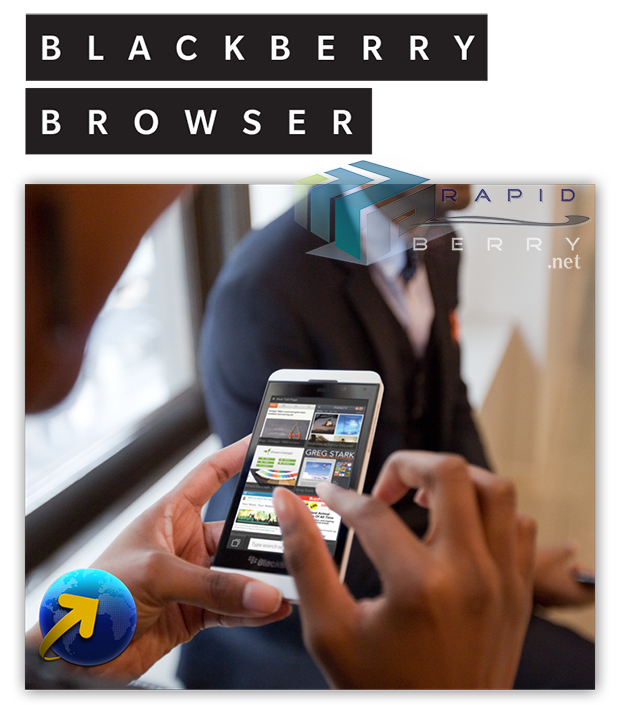 BlackBerry-10-browser (1)
