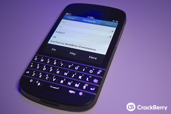 BlackBerry-q10-prediction