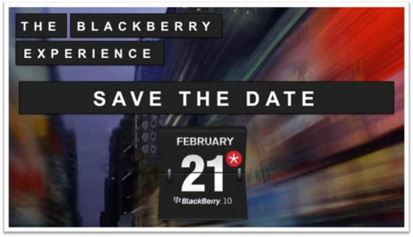 Blackberry-10-Singapore-launch-date-680x390