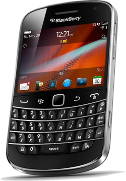 blackberry-bold-9900-front-tilted-250
