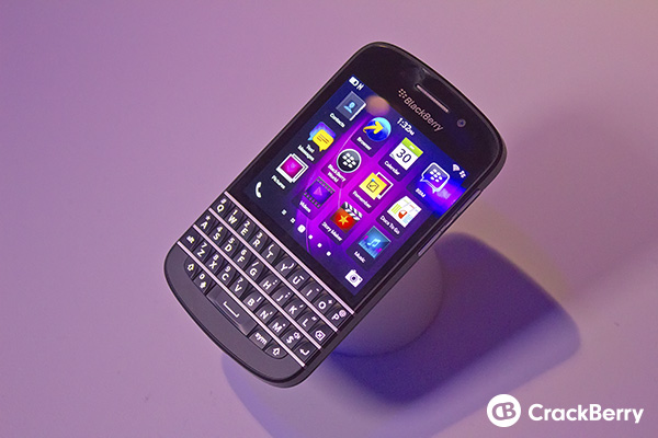 blackberry-q10-front 1