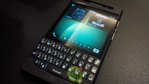 BlackBerry 10 Dev Alpha C (1)