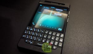 BlackBerry 10 Dev Alpha C (3)