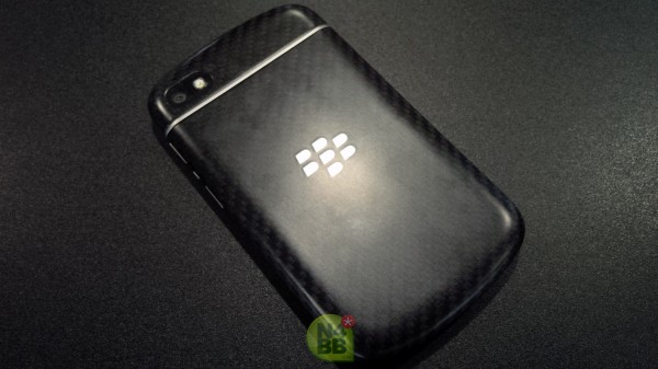 BlackBerry-Q10-31