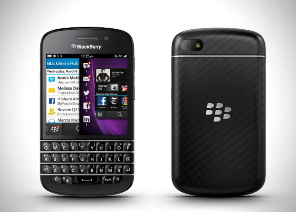 BlackBerry-Q10-QWERTY-Smartphone