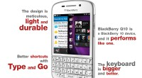 BlackBerry Q10: Top 5 Things You Should Know ถ้ากล่าวถึง BlackBerry Q10 […]