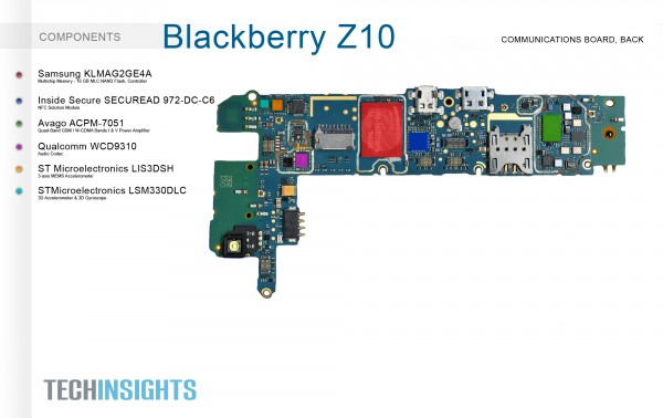 blackberry-z10-comm-back
