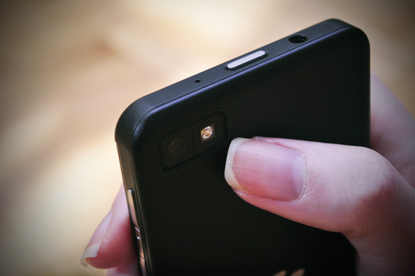 review BlackBerry Z10 (8)