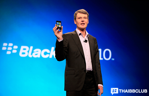 thorsten-heins-blackberry-10