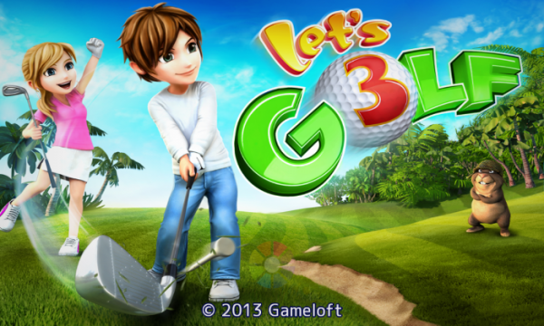 lets-golf-3-bb10