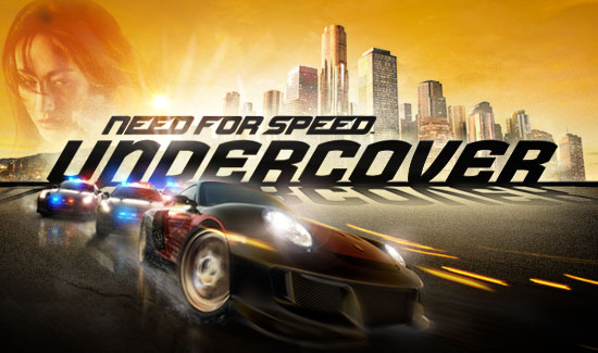 เกม Need For Speed