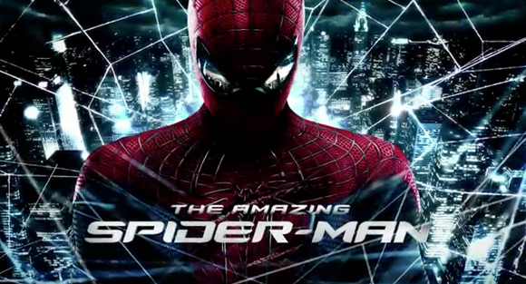 The Amazing Spider-Man (Gameloft Mobile Games)