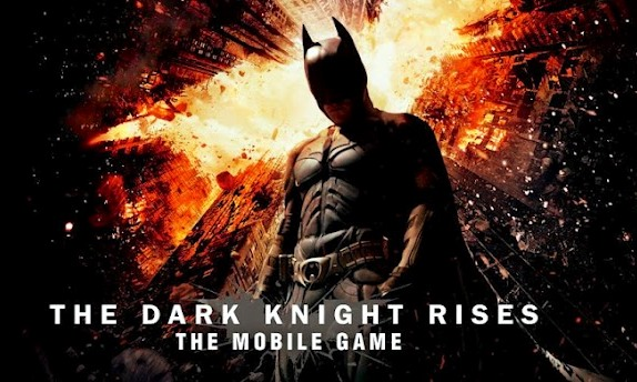The-Dark-Knight-Rises-Game