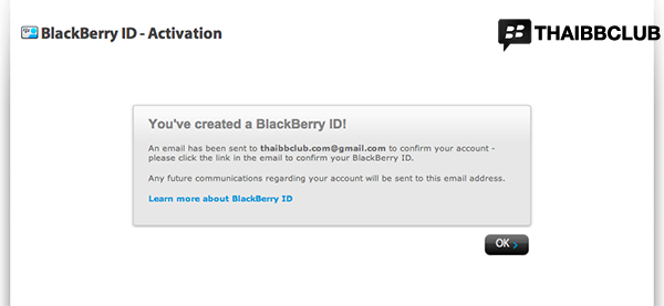 blackberry-id-activation