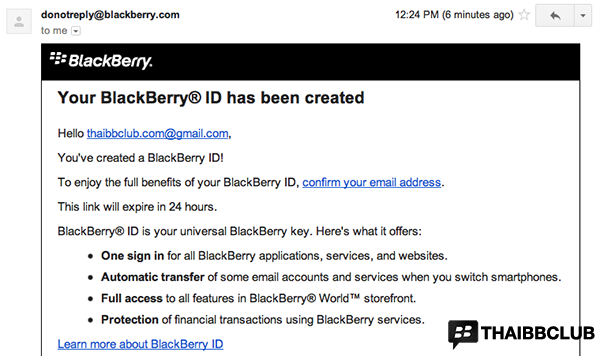 blackberry-id-confirm