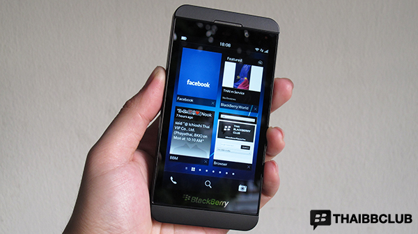 blackberry-z10-10