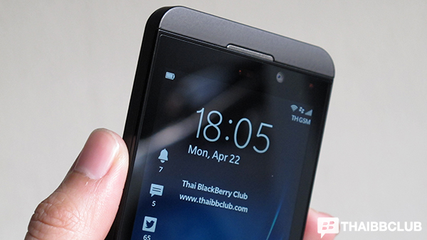 blackberry-z10-8