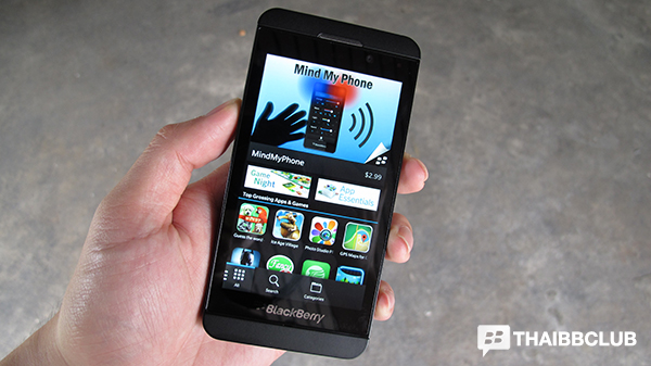 blackberry-z10-blackberry-world