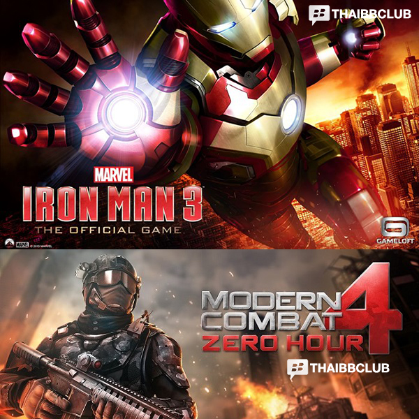 iron-man-3-modern-combat-4-blackberry-10
