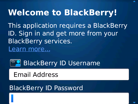 BlackBerry-ID-BBID