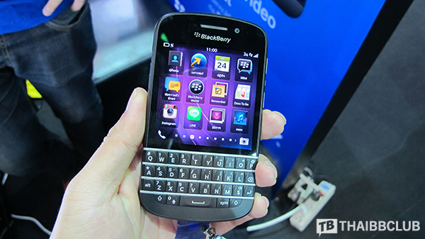 BlackBerry-Q10_1