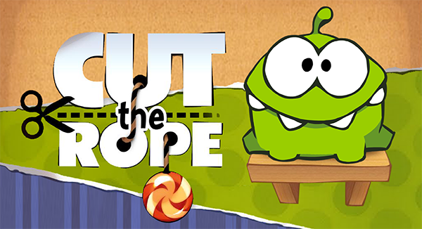 Cut-the-Rope-e1358361464312