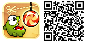 QR-Cut-The-Rope-BlackBerry-10