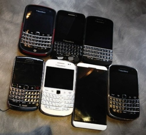 blackberry-r10-group