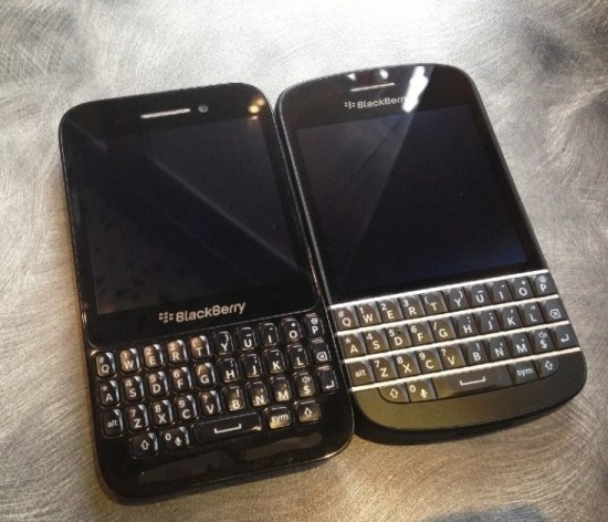 blackberry-r10-q10