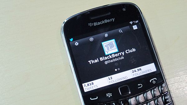 twitter-blackberry