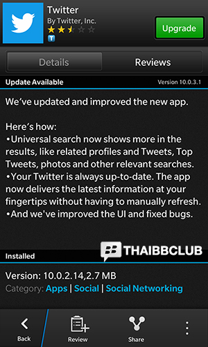 twitter-blackberry10