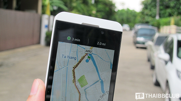 BlackBerry-Maps-BlackBerry-10
