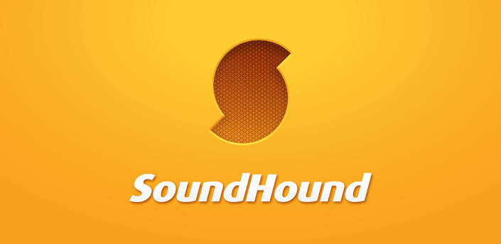 SoundHound BlackBerry 10