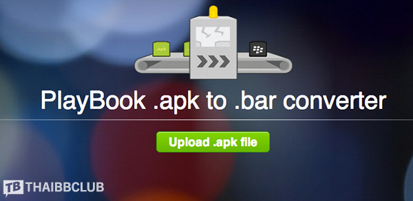 apk-to-bar-converter