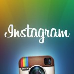 Instagram 4.0.2 สำหรับ BlackBerry 10 (Unofficial)