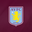 Aston Villa Football Club for BlackBerry 10