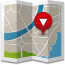 BeMaps 10 Pro - with Google Maps