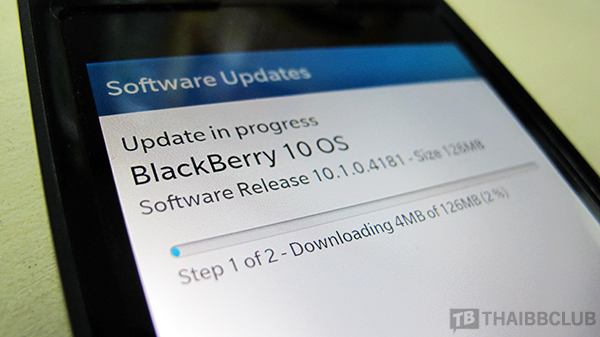 BlackBerry-10-OS-Update